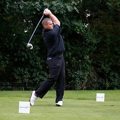 Picture Credit: Mark Newcombe / visionsingolf.com
