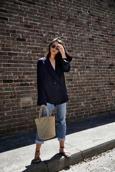 #shirt #buttonup #wardrobestaples #styling #style #personalstyling #elishacasagrande
