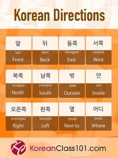- Korean Japanese English Korean slang part Start learning Korean. Korean Words Learning, Korean Language Learning, Learn A New Language, Spanish Language, French Language, Learning Spanish, Italian Language, German Language, Learning Korean For Beginners