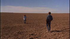 badlands movie stills - Google Search