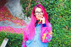 Jessie Paege (@jessiepaege) • Instagram photos and videos