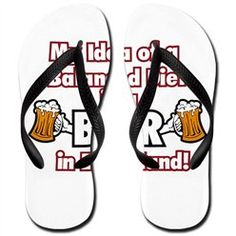 #Artsmith Inc             #ApparelFootwear          #Women's #Flip #Flops #(Sandals) #Idea #Balanced #Diet #Beer #Each #Hand      Women's Flip Flops (Sandals) My Idea of a Balanced Diet is a Beer in Each Hand                                                    http://www.snaproduct.com/product.aspx?PID=7561361