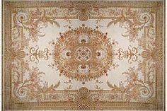 Турецкие ковры - купить в интернет-магазине ANSY