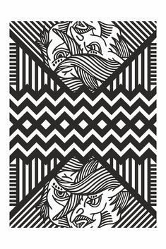 Fluorama | Eye-Catching Art Prints & Printable Wall Art