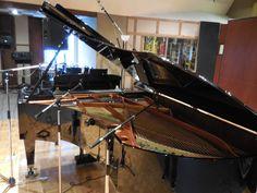 Mastermix Studio Munich Debut Album, Munich, Piano, Music Instruments, Studio, Musical Instruments, Pianos, Studios