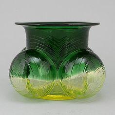 Glass Design, Design Art, Tallit, Bukowski, Finland, Modern Contemporary, Scandinavian, Retro Vintage, Pottery