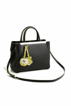 3021ec47b36b 38 Best Holy Handbag images