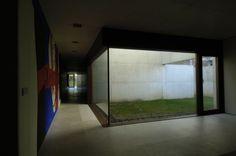 Casa PA / Tabuenca & Leache