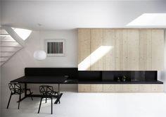 minimalist interior design - Google Search