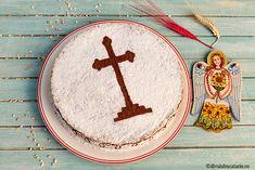 COLIVA TRADITIONALA DIN GRAU / ARAPACAS | Diva in bucatarie Eat, Desserts, Recipes, Food, Tailgate Desserts, Deserts, Eten, Postres, Recipies