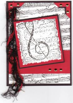 musical_manuscript2_by_ps_1972 by ps_1972 - Cards and Paper Crafts at Splitcoaststampers