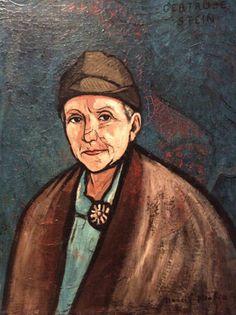 Stein_Picabia 1