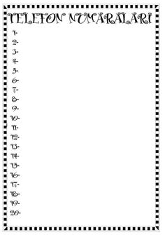 Zaman kapsülü Paper Decorations, Preschool Activities, Kids And Parenting, Math Equations, How To Plan, Slipcovers, Kindergarten Activities, Paper Centerpieces, Streamer Decorations