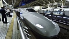 "Management on the Tsukuba Express line ""sincerely apologised for the inconvenience"" caused."