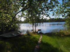 Saarijärvi