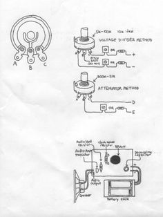 steampunk schematics with 495396027746180406 on 300756081341663906 additionally Er C5 91sit C5 91 as well 559009372482030714 moreover 579486677023010415 additionally 306526318364223579.