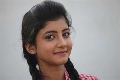 Telugu Actress Summiyya Mohammed (HD) Prema Janta Stills Cute Girl Pic, Beautiful Girl Photo, Beautiful Girl Indian, Beautiful Girl Image, Beautiful Indian Actress, Girl Pictures, Girl Photos, College Girl Fashion, Most Beautiful Black Women