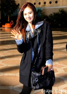 1000 images about yuri style on pinterest airport