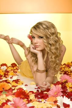 Image de Taylor Swift — NEW PHOTOSHOOT! :D