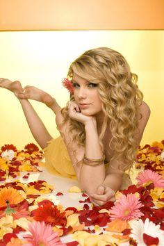 Image de Taylor Swift — NEW PHOTOSHOOT! :D