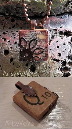 Diy bails how to make glue on bails for scrabble tile pendants diy bails how to make glue on bails for scrabble tile pendants etc jewelry diy inspirations pinterest scrabble tiles scrabble and pendants aloadofball Image collections