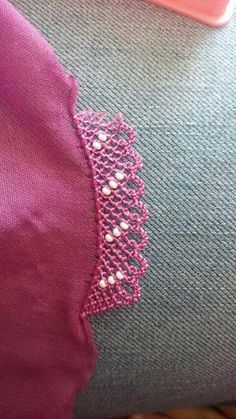 Point Lace, Needle Lace, Needlepoint, Tatting, Projects To Try, Crochet Patterns, Weaving, Brooch, Embroidery