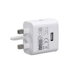 DC 9V 1.67A or 5V 2A Output One USB Port UK Plug Fast Charger Power Adapter Used for Samsung S6 Note 4 Mobile Phone Tablet PC Digital Guru Shop  Check it out here---> http://digitalgurushop.com/products/dc-9v-1-67a-or-5v-2a-output-one-usb-port-uk-plug-fast-charger-power-adapter-used-for-samsung-s6-note-4-mobile-phone-tablet-pc/