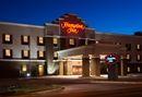 Hampton Inn Orange City 914 8th Street, SE, Orange City, Iowa 51041, TEL:712-707-4100