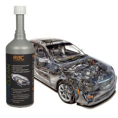 Just pour a bottle of Cataclean into your fuel tank and it gets to work immediately. First it cleans your vehicle's fuel system for greater mpg efficiency. Then it cleans the catalytic converter for fewer emissions and better performance.