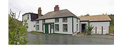 Mallard Cottage - restaurant to visit on my East coast trip!