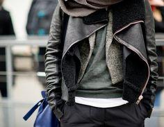 #littlebelly #men #outfit #menoutfit #men #mensfashion #menswear #fashion #style #fat #fatmen #menstyle