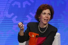 """The Federal Reserve's interest rate hike last month was a prudent first step to a more normal policy era and it signaled the central bank's confidence that the U.S. economy will continue to improve, a top Fed official said on Sunday. """"I fully supported the ... December action,"""" said Cleveland Fed President Loretta Mester, a somewhat hawkish policymaker who regains a vote on U.S. monetary policy this year."""