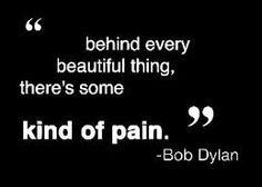 Bob Dylan. One of my favorite artists, poets, and overall people.