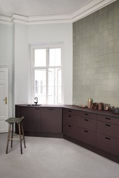Photo by Heidi Lerkenfeldt : josefinhaag.resid... Home & Kitchen - Kitchen & Dining - kitchen decor - http://amzn.to/2leulul