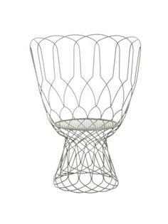 EMU Re-Trouve Lounge Chair Black | mintroom.de #EMU #mintroom #stühle / accessoires / büro / garderoben & haken #sofa / sessel / tische / aufbewahrung und licht