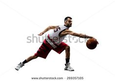 Basketball Stock Photos, Images, & Pictures | Shutterstock