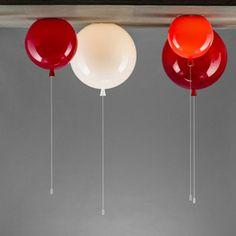 Big_balony_dzieci_lampy_oswietlenie