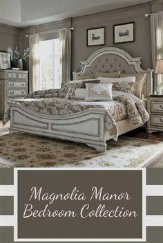 378 best bedroom sets images in 2019 rh pinterest com