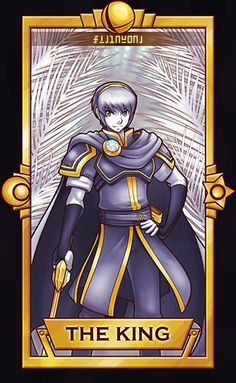 Marth the King card! Those are palm leaves in the background lol If you know about floriography (language of flowers), palm leaves mean victory and. Marth - The King Super Smash Bros Brawl, Nintendo Super Smash Bros, The Legend Of Zelda, Fire Emblem Marth, Creepypasta Anime, Super Smash Ultimate, King Card, Pokemon, Nintendo Characters