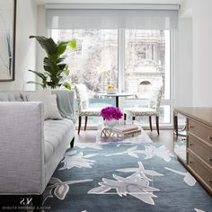 Image result for big design small space
