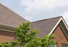 """Here is a link to a """"select your metal roof"""" interactive tool ! http://www.metalroofing.com/v2/content/my-new-metal-roof/"""
