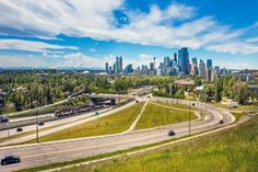 4 Best Communities in SW Calgary Windsor Park, Aspen Wood, Us Real Estate, Condos For Sale, Shopping Center, Pathways, Calgary, The Neighbourhood, Things To Come