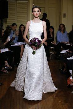 02-verdasco-juan-carmona-wedding-dress-pictures-0614-courtesy-peter-langner.jpg