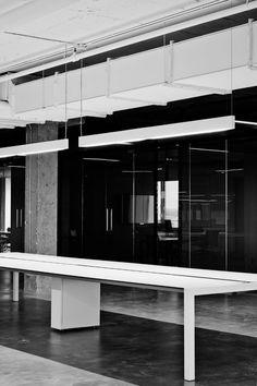 Industrial mood office-1