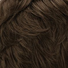 Wigs For Women - Human Hair & Synthetic Wig Styles Grey Curly Hair, Short Grey Hair, Curly Hair Styles, Face Framing Bangs, Hair Loss Medication, Short Curly Wigs, How To Cut Bangs, Quality Wigs, Stop Hair Loss