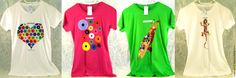 Dots Design, Design Shop, Design Products, Vienna, Shop Now, T Shirts For Women, Lady, Summer, Shopping