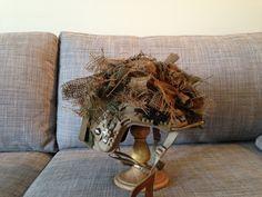 Military Gear, Camouflage, Table, Inspiration, Furniture, Home Decor, Biblical Inspiration, Homemade Home Decor, Camo