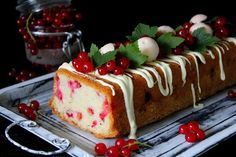 Cheesecake, Food And Drink, Cupcakes, Sweets, Candy, Desserts, Recipes, Foodies, Magic
