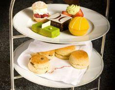 2013 Wimbledon afternoon tea at 5 star Dorchester Hotel London http://www.5ivestarlondon.com/2013/5/28/Wimbledon-Afternoon-Tea/