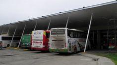 Aumentan las tarifas del transporte en la provincia